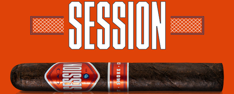 cao session 760 by 305