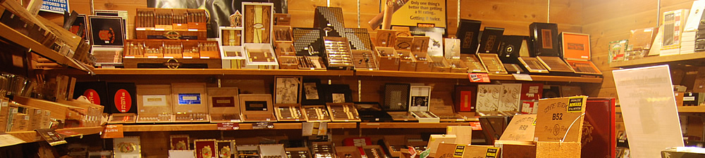 cigars in paso robles ca